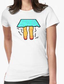 Hold Ups!  T SHIRT T-Shirt