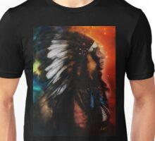 Spirit Of The Elder Unisex T-Shirt