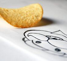 Yummy = Smile by Zabir Hasan