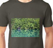Klammsee Unisex T-Shirt