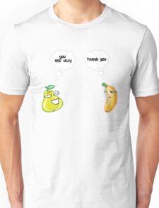 Fruit Unisex T-Shirt