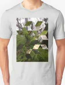 In This World T-Shirt