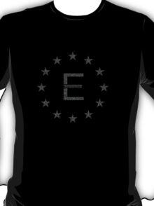 Enclave Matrix T-Shirt
