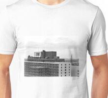710 Unisex T-Shirt