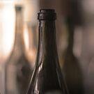 Vintage Vino by KirstyStewart