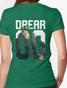 luxus drear 00 - fairy tail T-Shirt