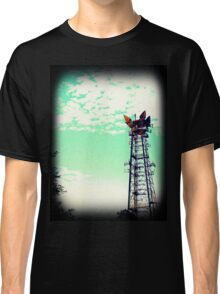 Tower Classic T-Shirt
