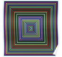 Colors, Colors, Colors!  Poster