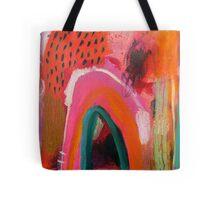 Untitled (#21) Tote Bag