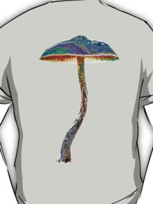 Psychedelic shroom T-Shirt
