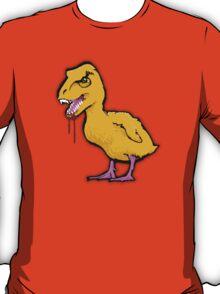 MotherfuckLing! T-Shirt