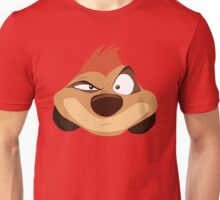 Timon Unisex T-Shirt