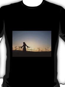 Nature's Child T-Shirt