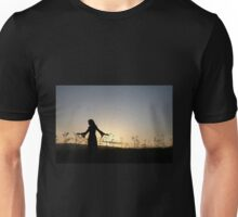 Nature's Child Unisex T-Shirt