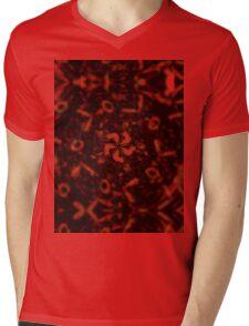 IMG00445 _XnView _Photofiltre _1 _GIMP Mens V-Neck T-Shirt