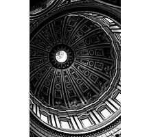 St. Peter's Cathedral Photographic Print