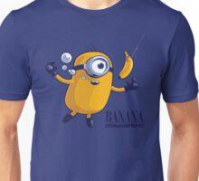 MinionMind Unisex T-Shirt