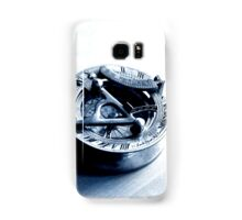 Golden Compass Samsung Galaxy Case/Skin