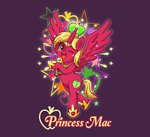 Mac Prism Magic Unisex T-Shirt