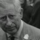 Prince Charles by Lazertooth