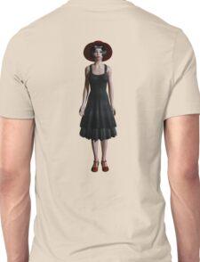The Turn Unisex T-Shirt