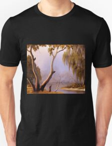 Willow Creek T-Shirt