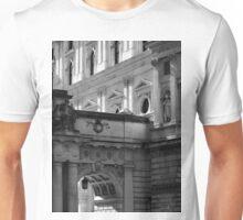 King Charles Street Unisex T-Shirt