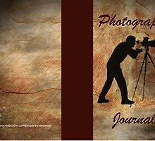 Photography Journal by ©Josephine Caruana