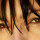 "Love The Way You Love  "" Dark eyes. ""  by   Brown    Sugar . Favorites: 11 Views: 1009. Thanks ! Muchas gracias ! Большое спасибо ! Dziękuję ! by AndGoszcz"