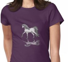 Chrome Horse T-Shirt