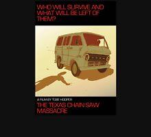 The Texas Chain Saw Massacre Unisex T-Shirt