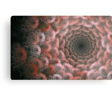 Have You Had This Dream? Metal Print