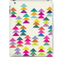 Lost in a Forest iPad Case/Skin