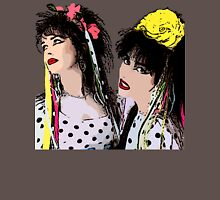 Strawberry Switchblade Unisex T-Shirt