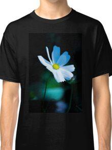 Daisy 3 Classic T-Shirt
