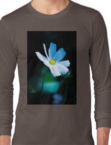Daisy 3 Long Sleeve T-Shirt