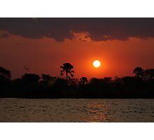 Malawi  Photographic Print