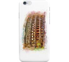 Colosseum Rome iPhone Case/Skin