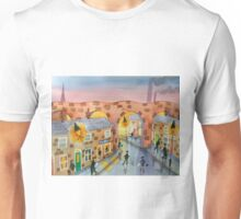 Viaduct Chippy Unisex T-Shirt