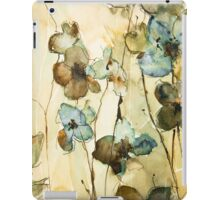 impression iPad Case/Skin