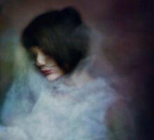 veil by adaVovi