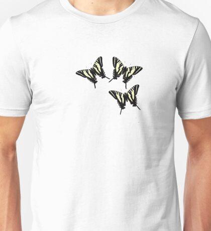 Papilio Unisex T-Shirt