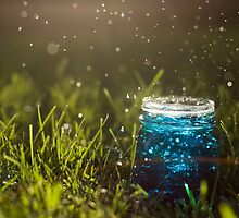 Shine On by Abby Thompson