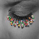 Technicolor Dreams by KirstyStewart