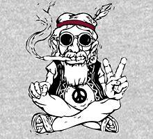 Hippy master Unisex T-Shirt