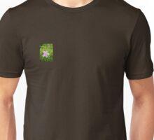 Freedom  (1989 – 2014) Unisex T-Shirt