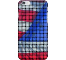 come together iPhone Case/Skin