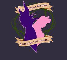 Sleeping Beauty - Maleficent's Spell T-Shirt