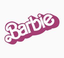 VINTAGE BARBIE V2 by blackdiiamondss