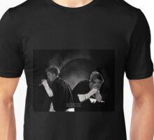 BTS Rap Monster 07 Unisex T-Shirt